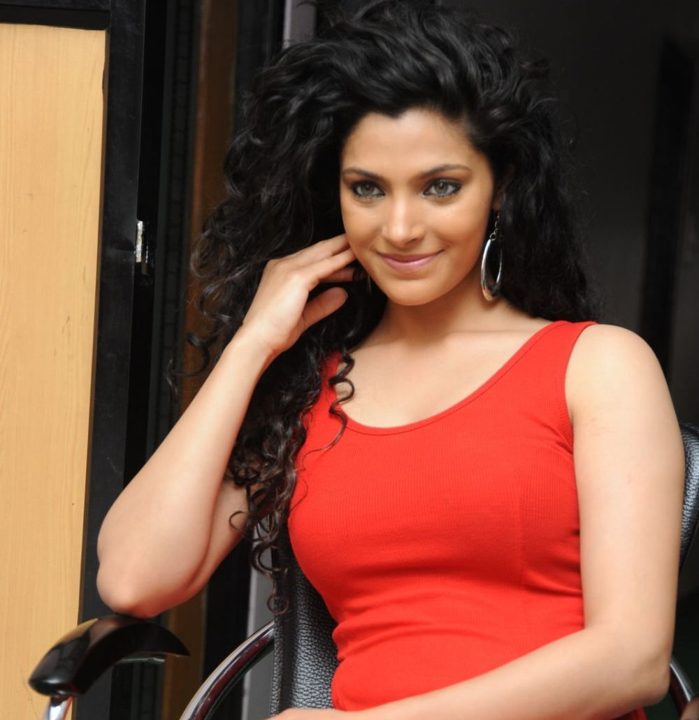 sayami-kher_bollywood-actresses