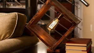 shadow-box-edison-lamp_home-decor-gifts