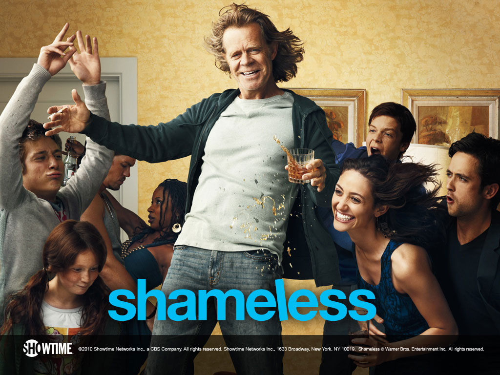 shameless_tv-shows