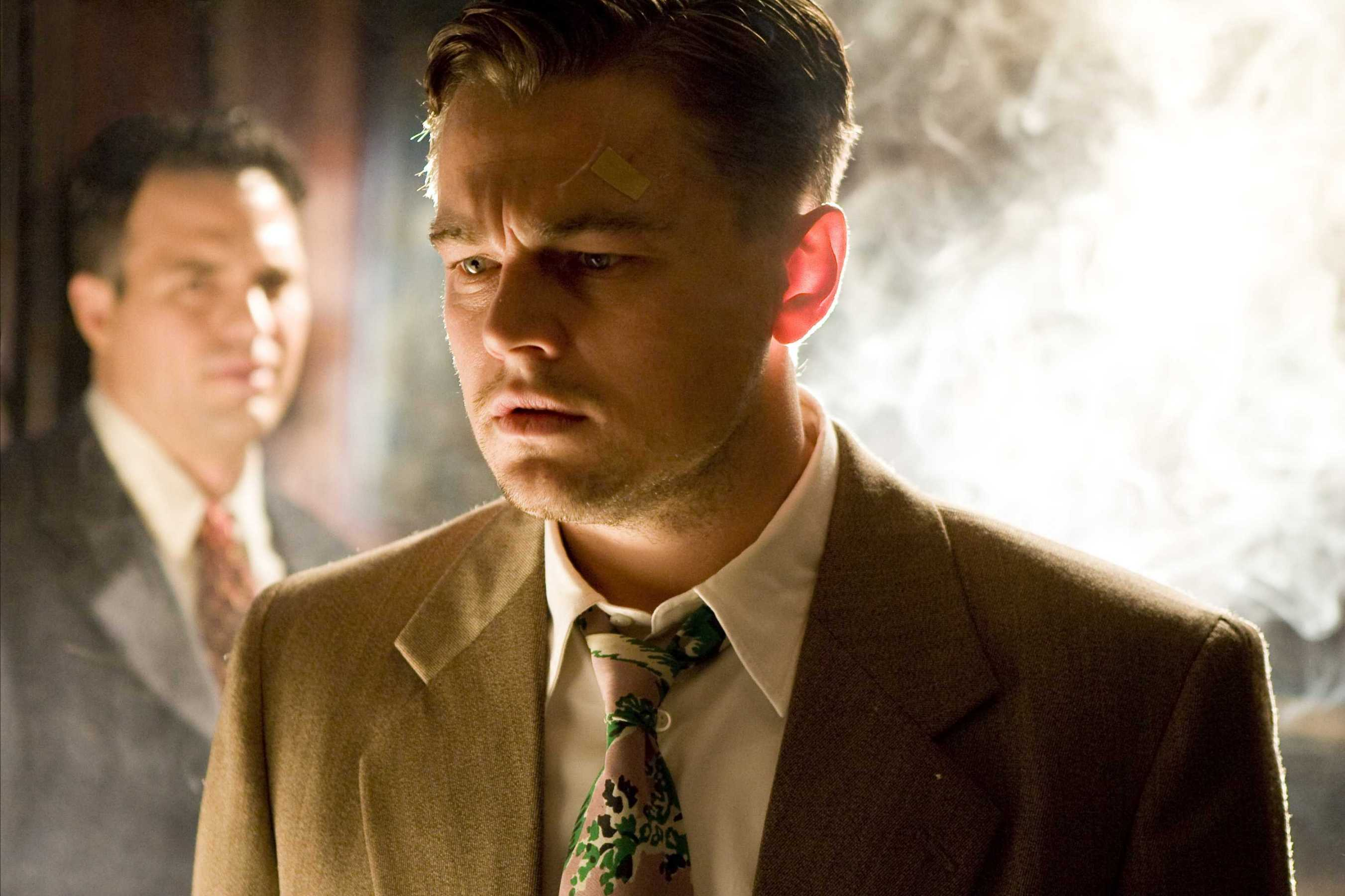 Shutter Island_Puzzling Movies