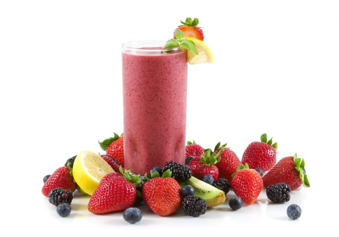 Superfoods-smoothies_fatty-foods