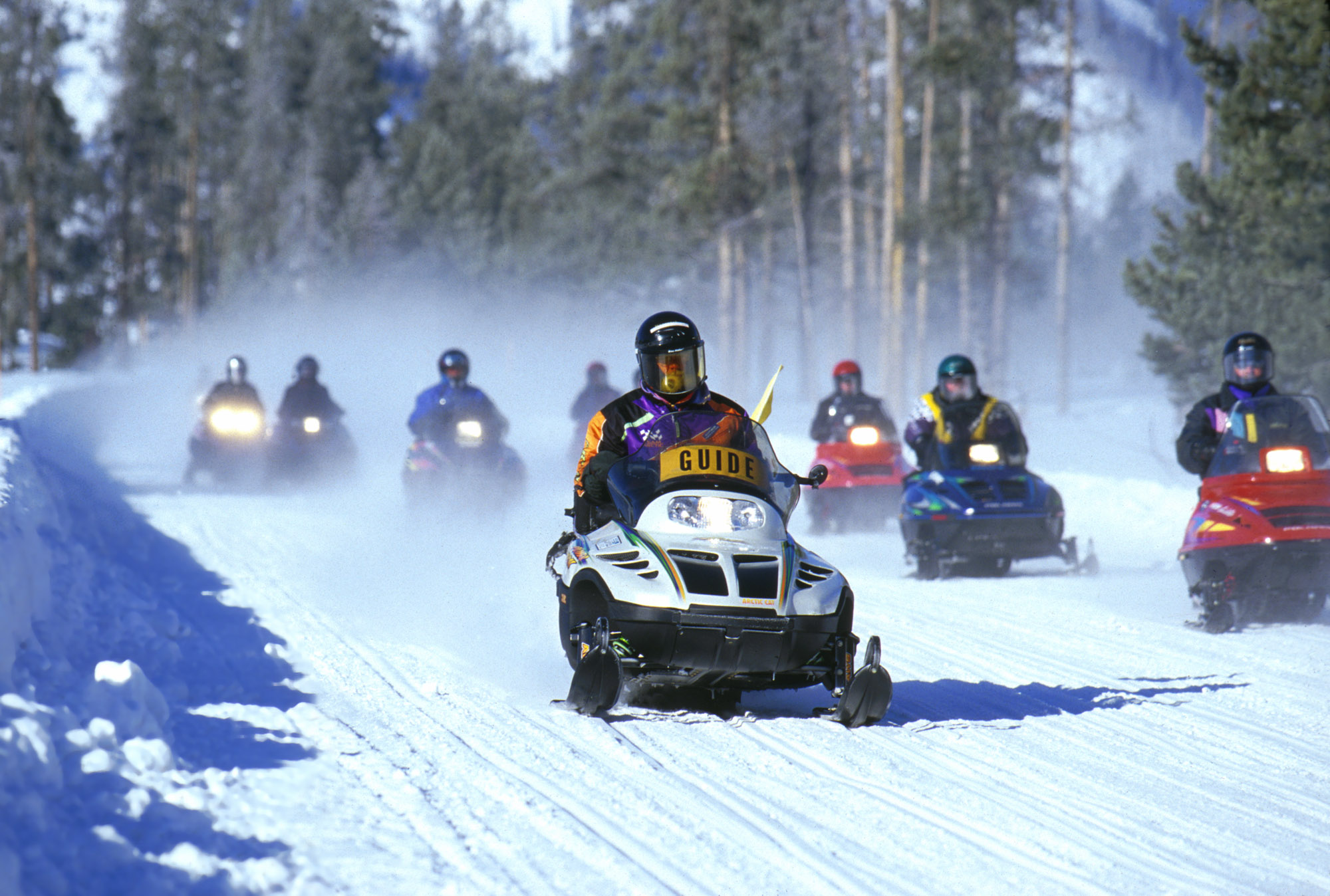 snowmobiling_adventure-sports-adventure tourism