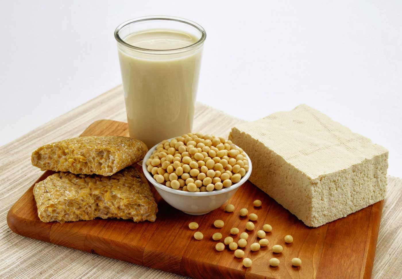 soy-products_healthy-foods