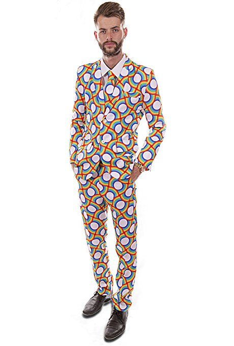 stag-suits-mens-rainbow-circles-pattern-suit-halloween-suits