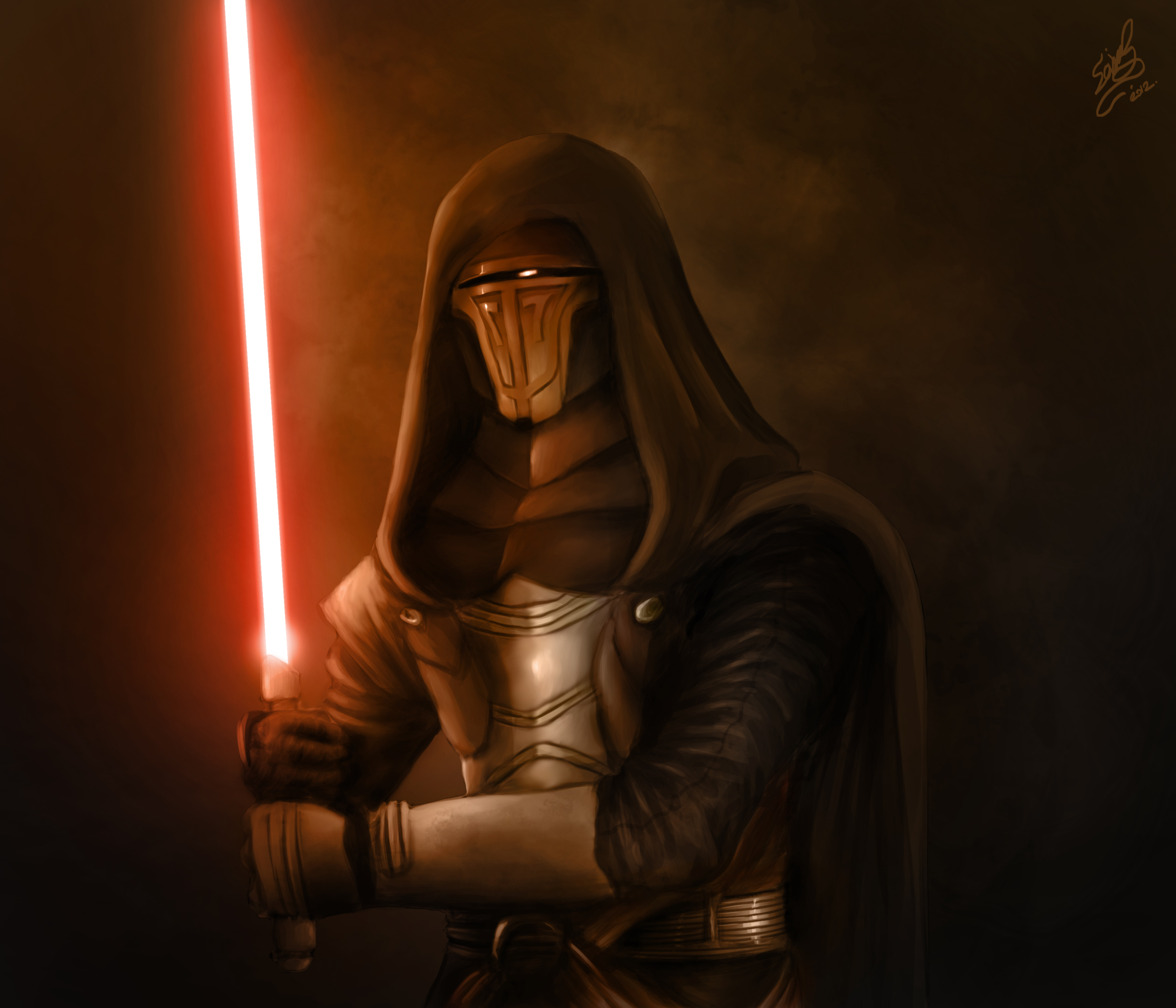 star-wars-darth-revan-costume_halloween-gifts