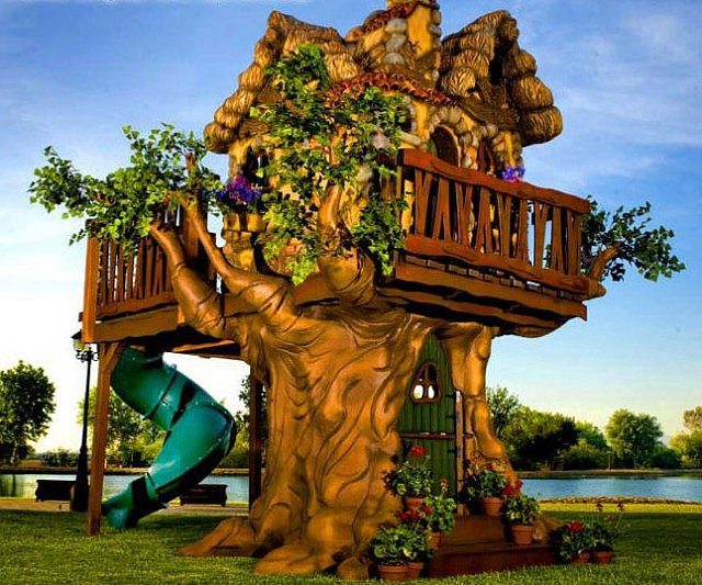 storybook-tree-house_gifts-for-kids