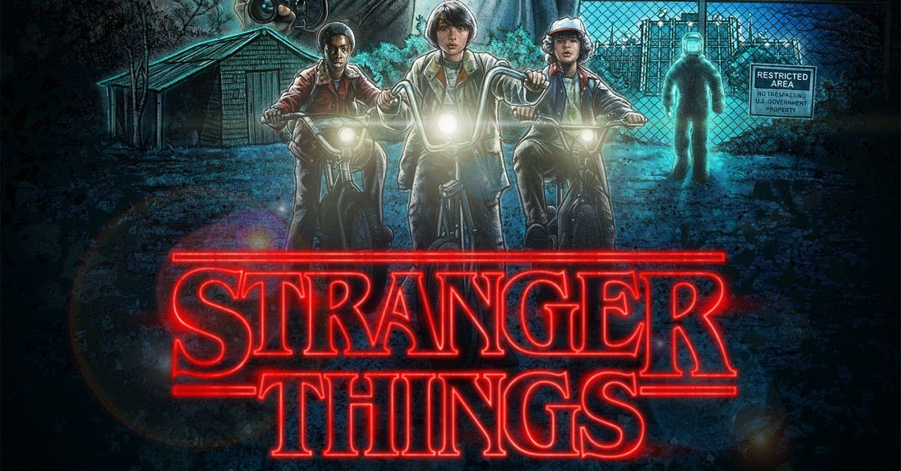 stranger-things_tv-shows