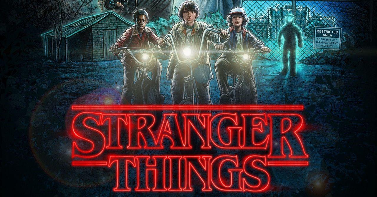 stranger-things_tv-shows