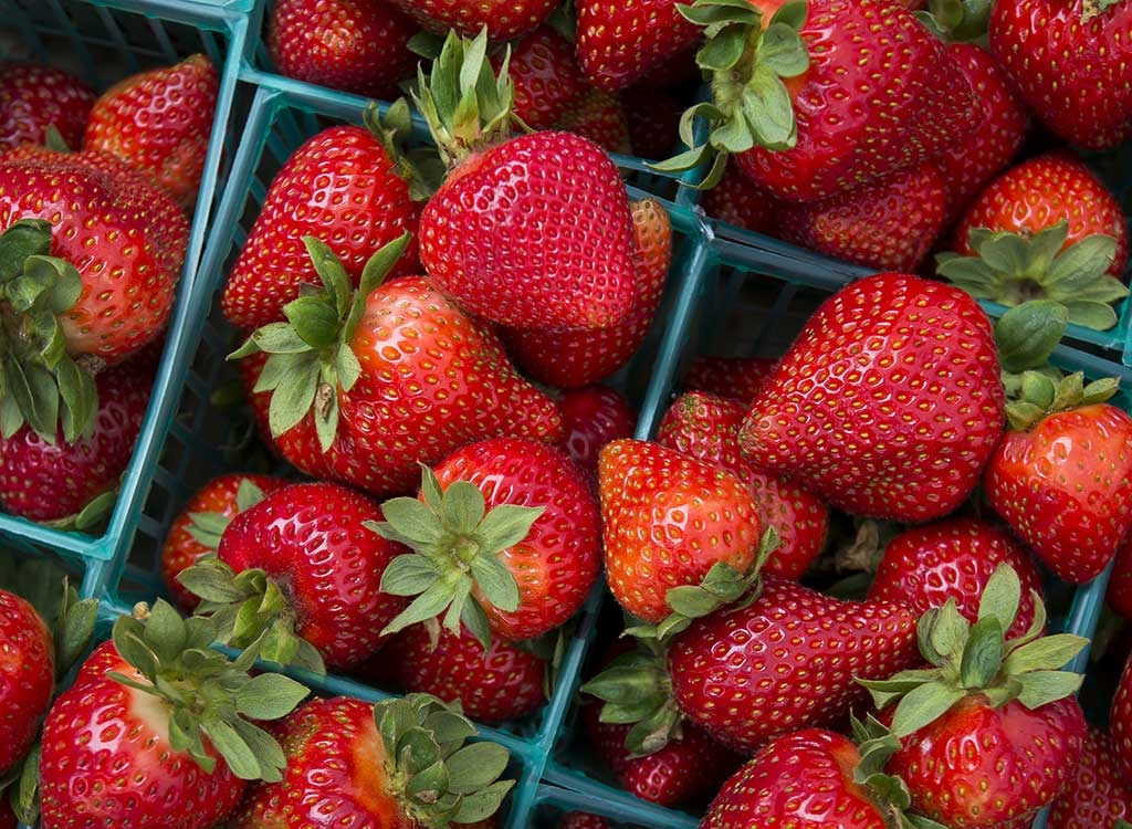 Superfoods-strawberries_fatty-foods