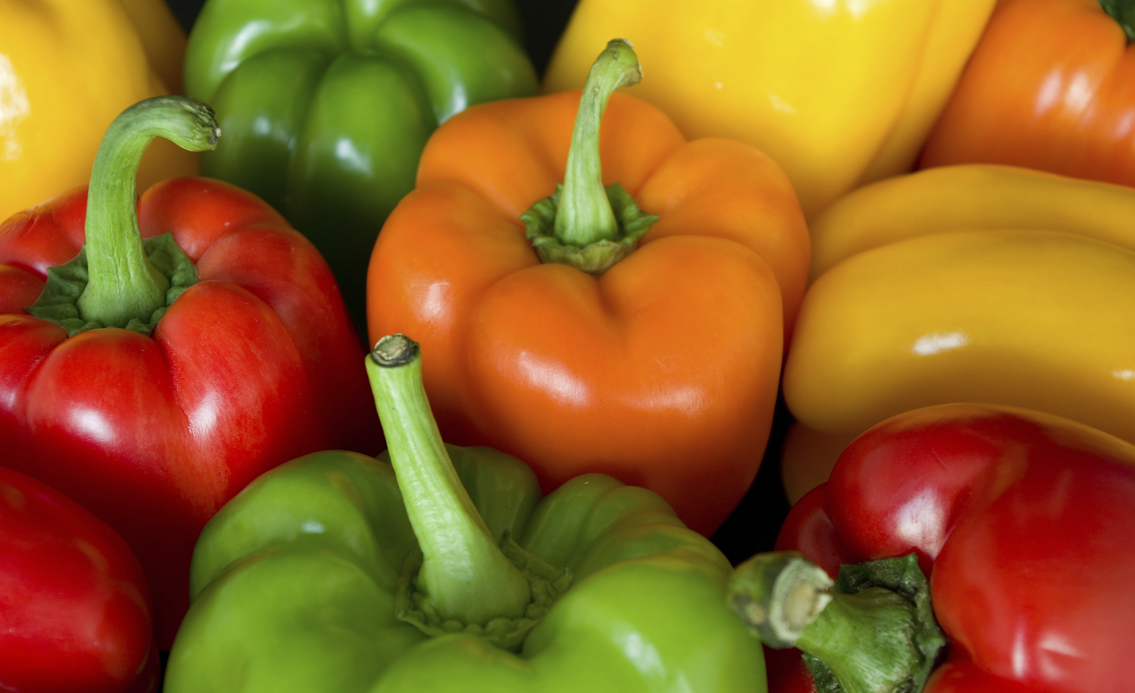 sweet-bell-peppers_healthy-foods