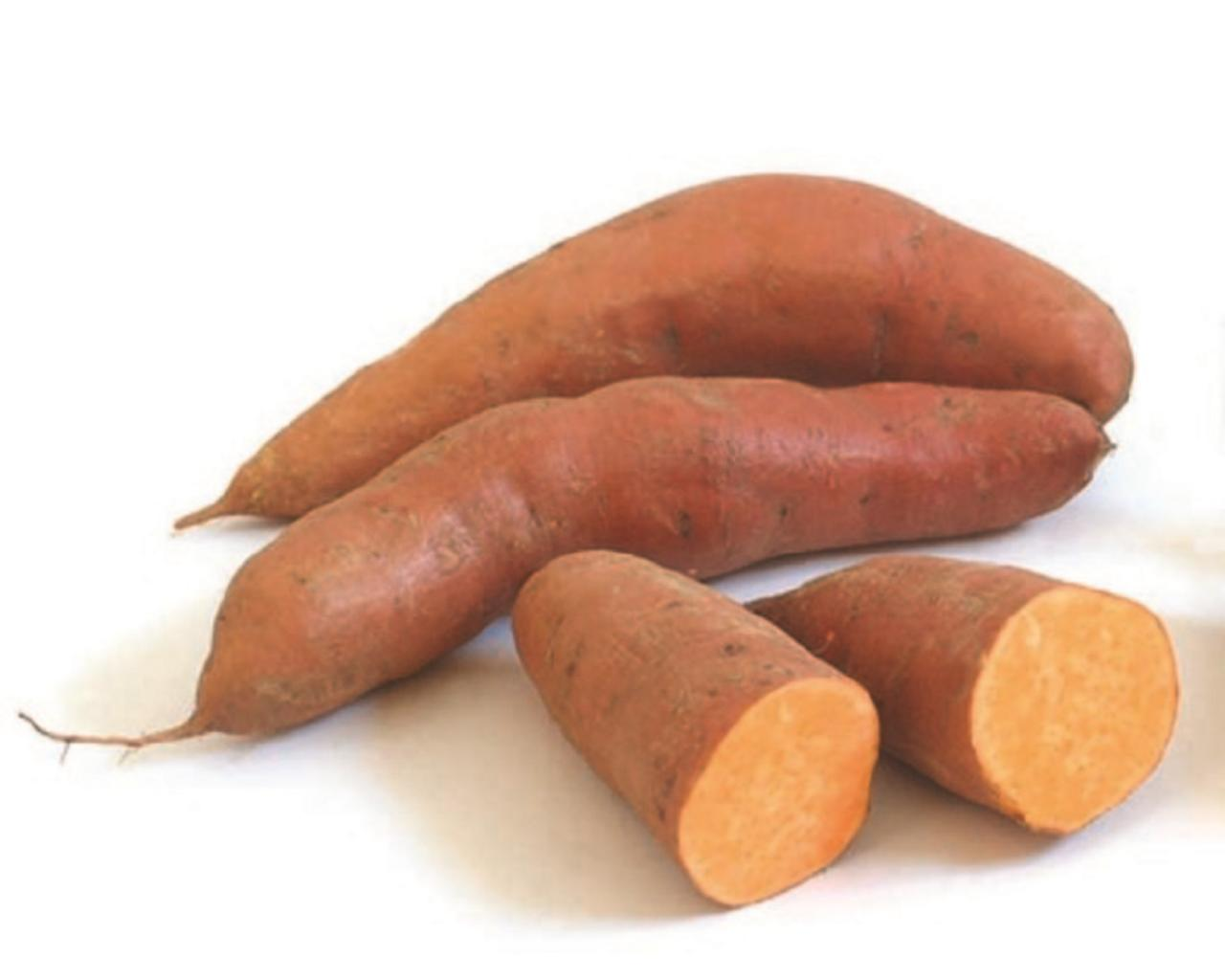 sweet-potato_healthy-foods