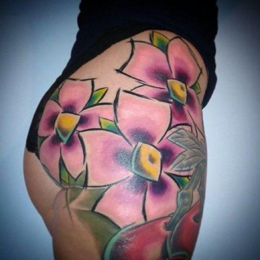 tattoos-on-curvy-butts_v4