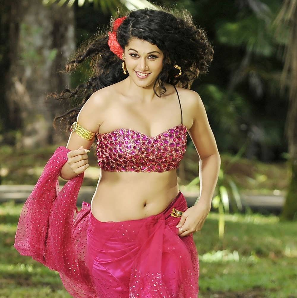 taapsee-pannu_bollywood-actresses