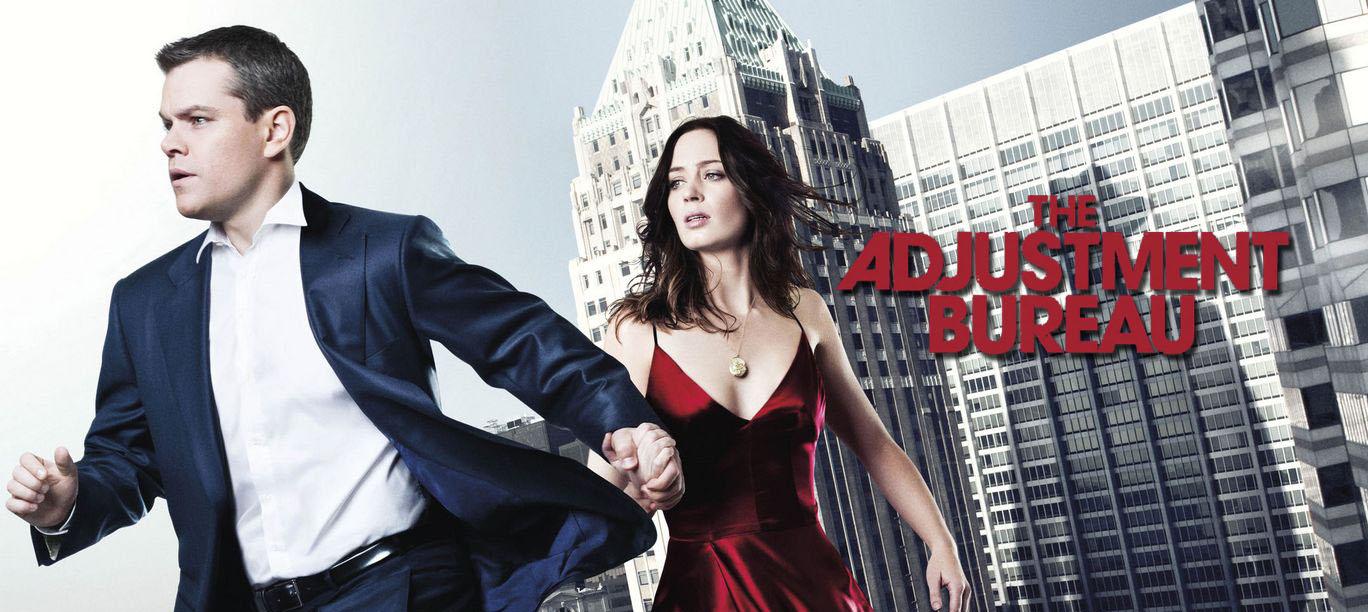 the-adjustment-bureau_puzzling-movies