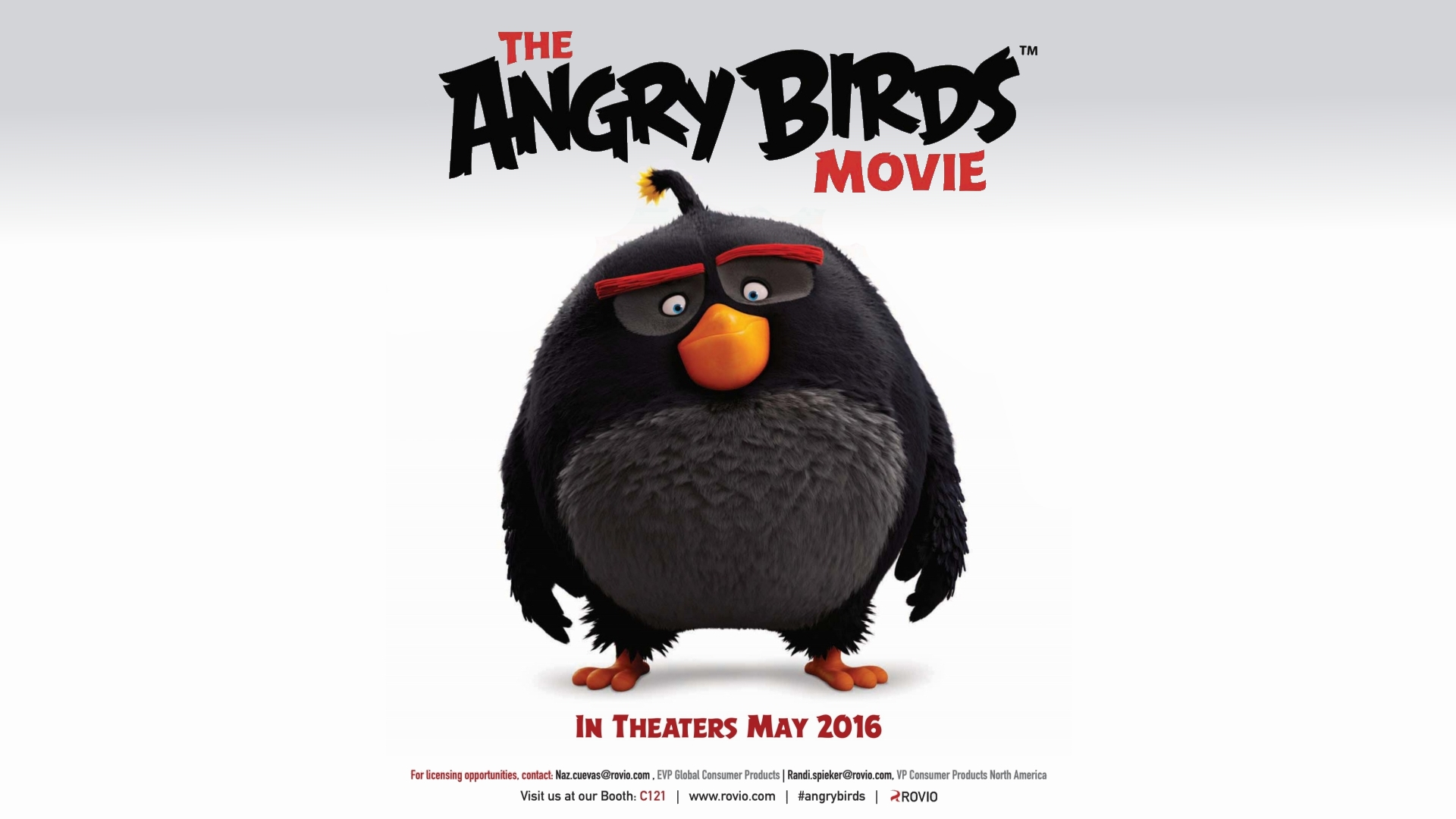the-angry-birds-movie_trending-movies