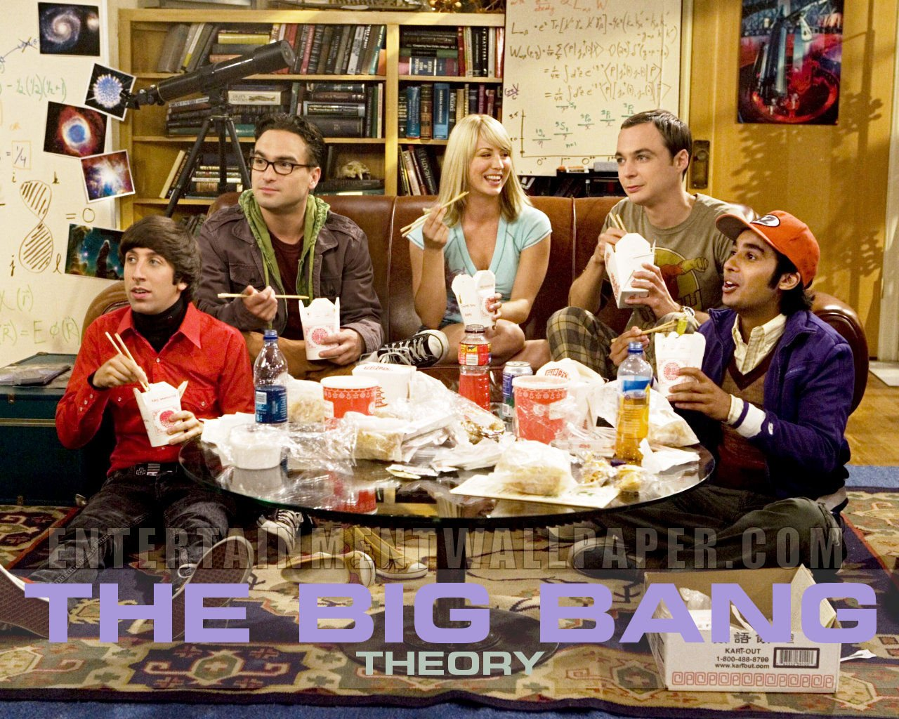 the-big-bang-theory_tv-shows