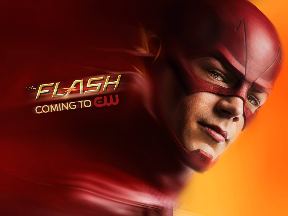 the-flash_tv-shows