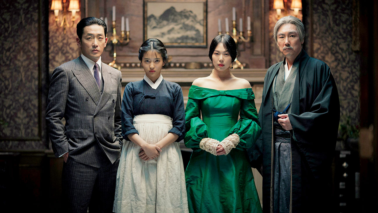 the-handmaiden-romance-movie