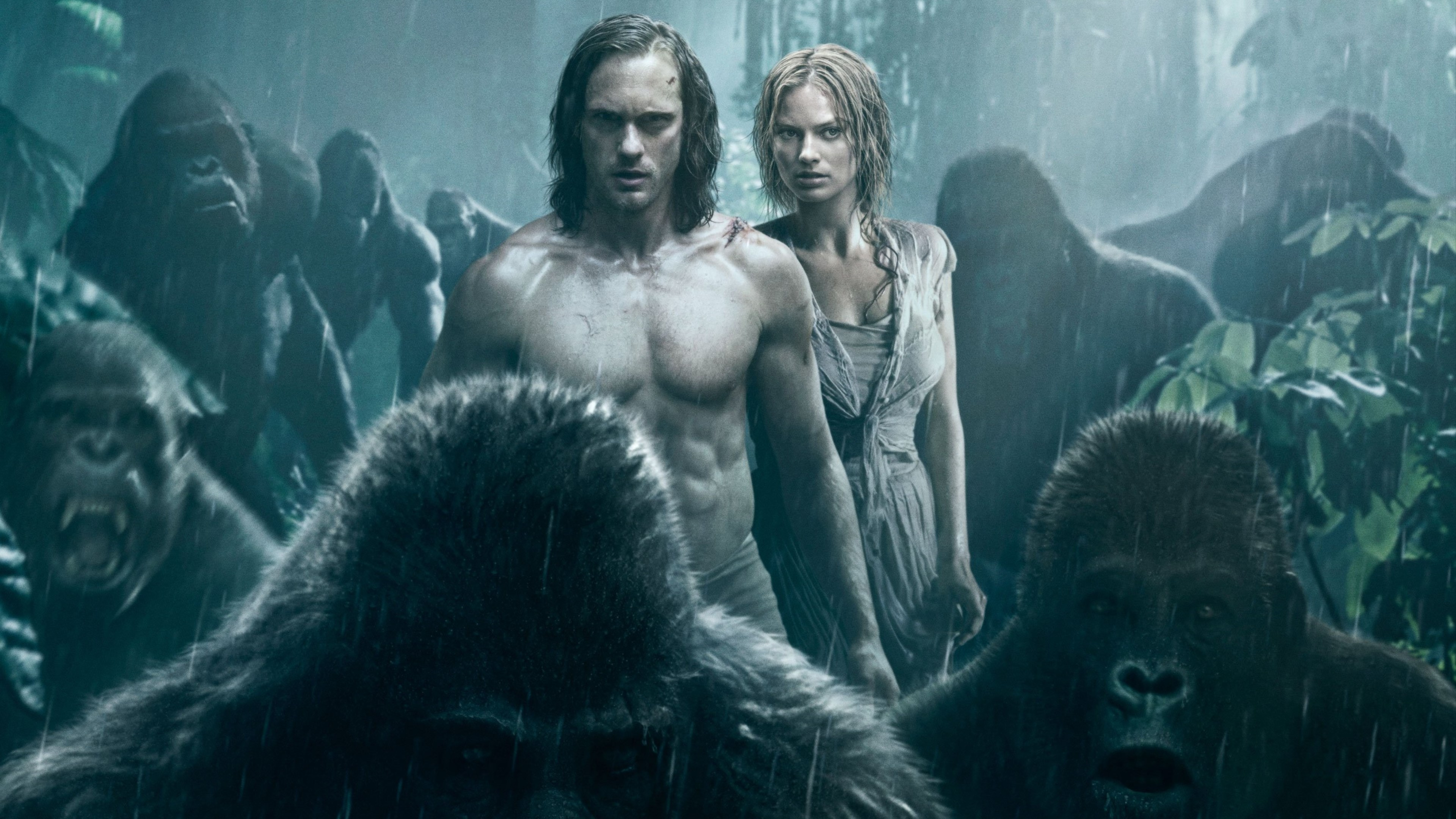 the-legend-of-tarzan-romance-movie