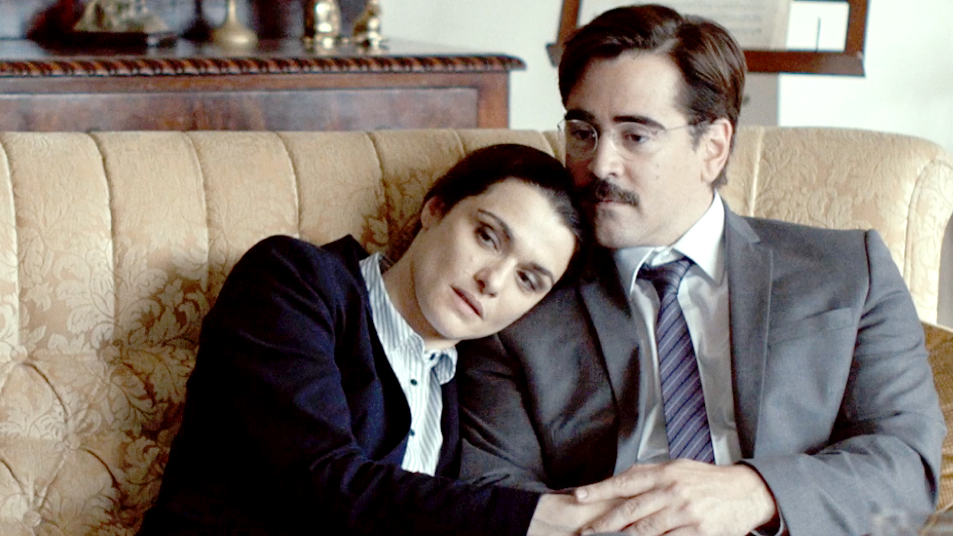 the-lobster-romance-movie