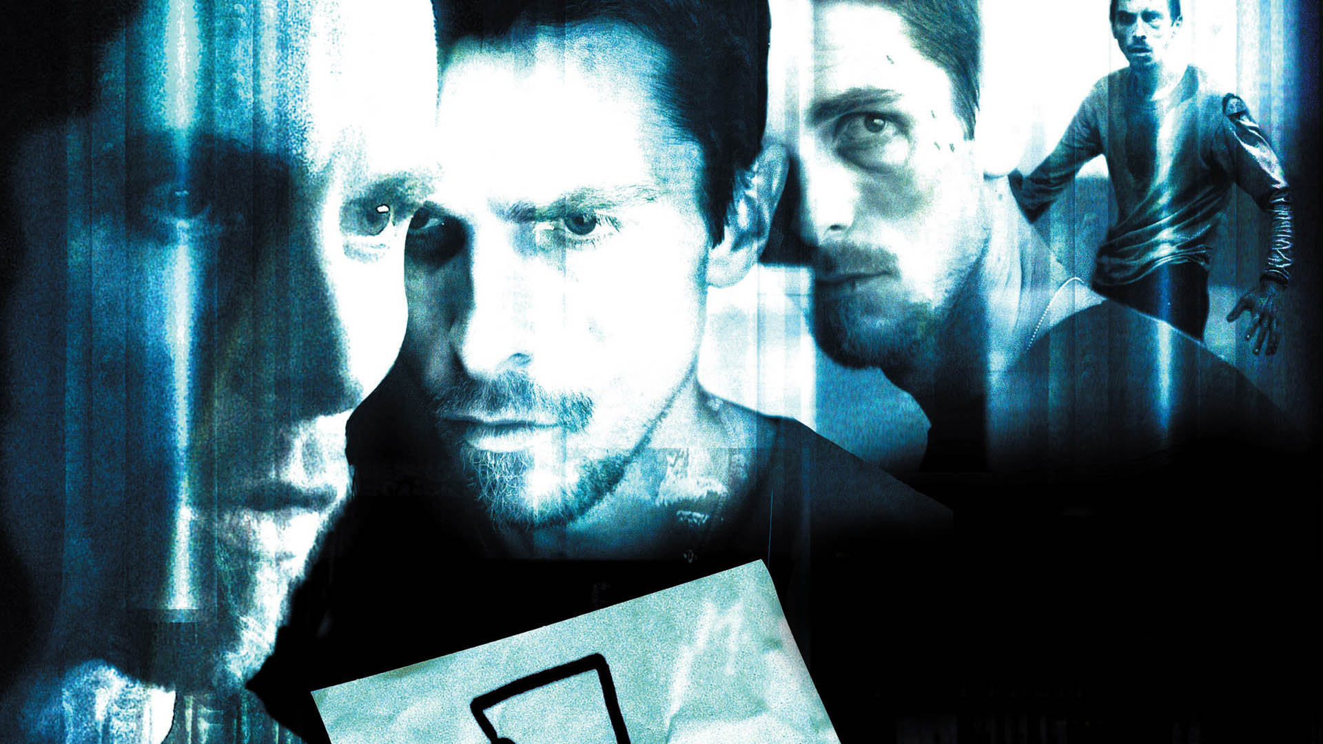the-machinist_puzzling-movies