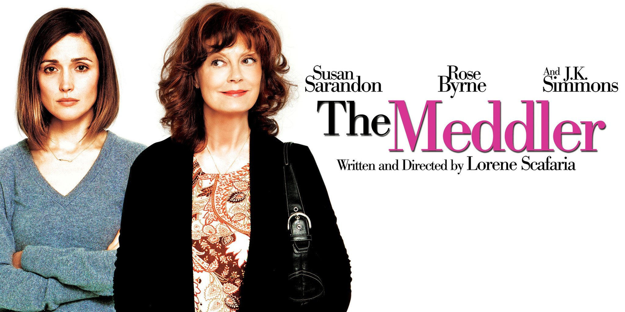 the-meddler_trending-movies