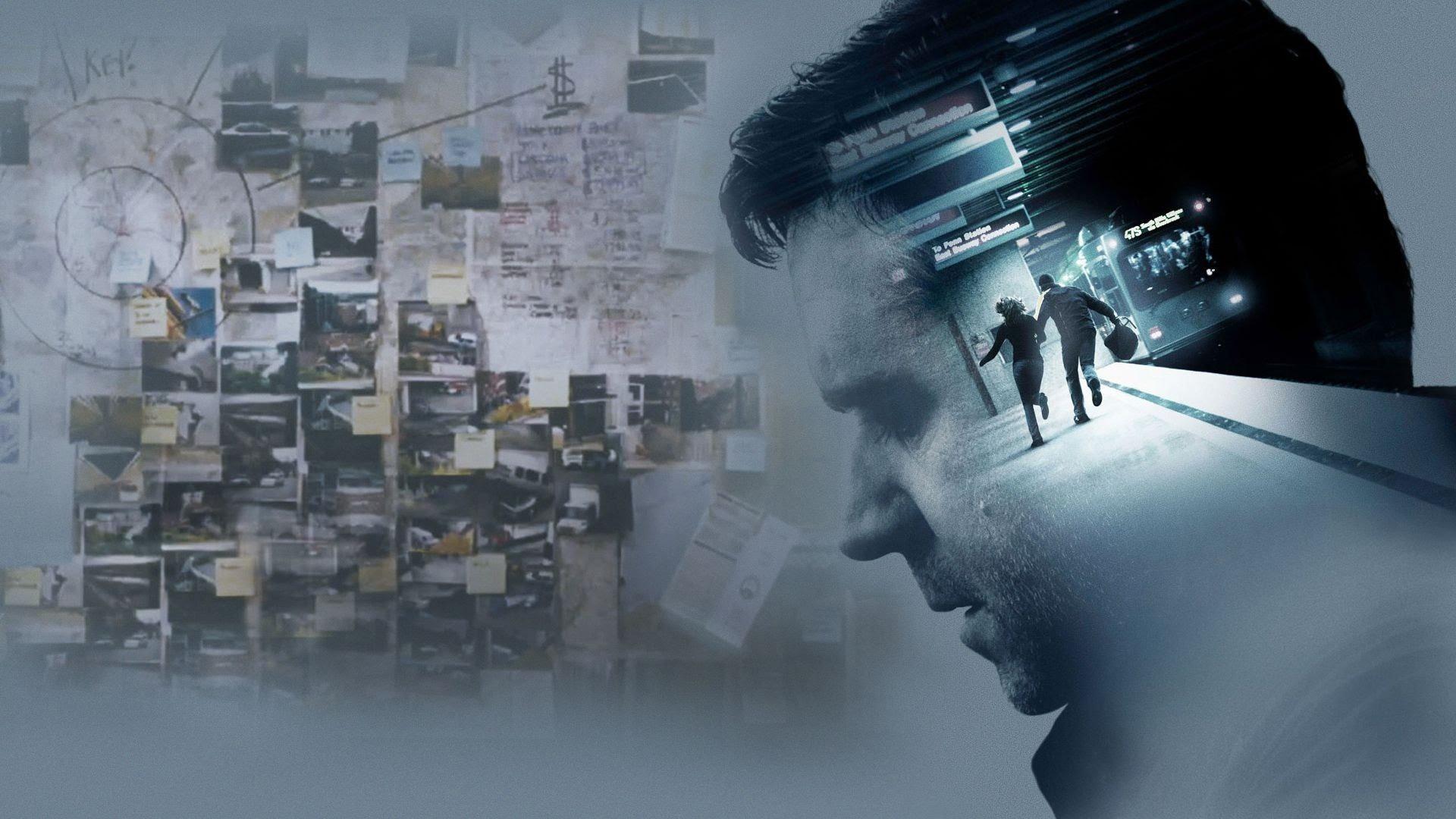 the-next-three-days_puzzling-movies