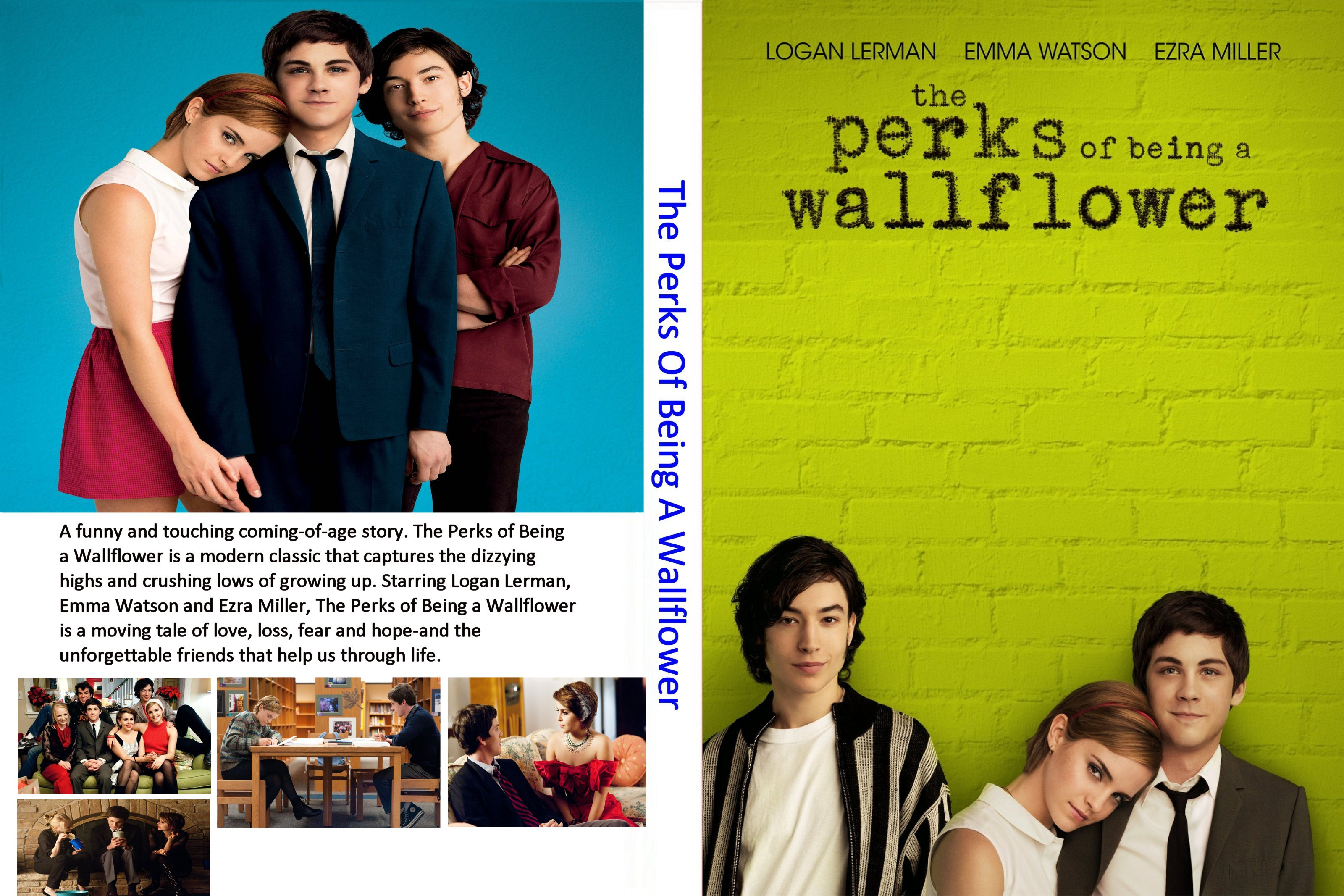 the-perks-of-being-a-wallflower_trending-movies