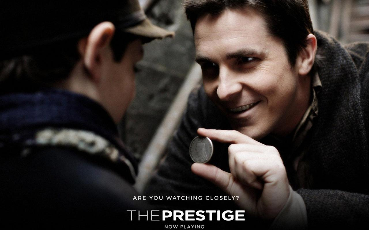 the-prestige_puzzling-movies