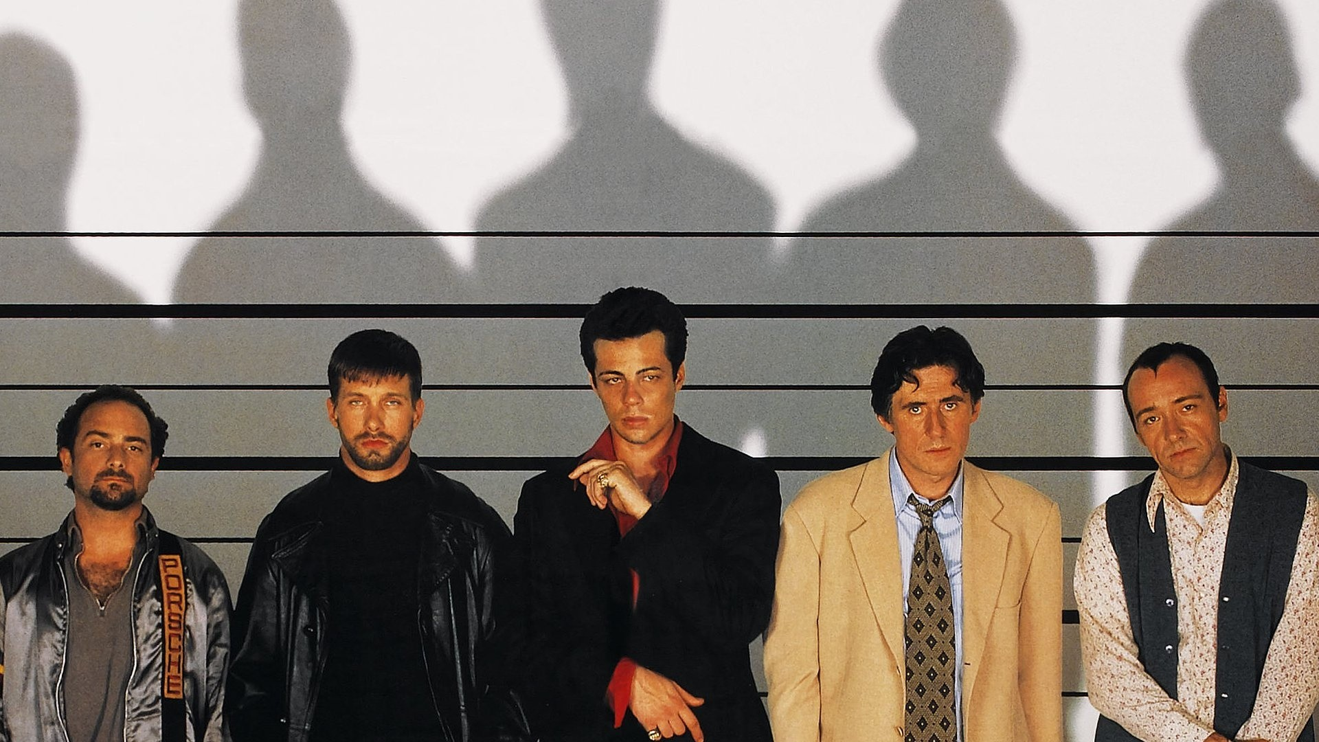 the-usual-suspects_puzzling-movies