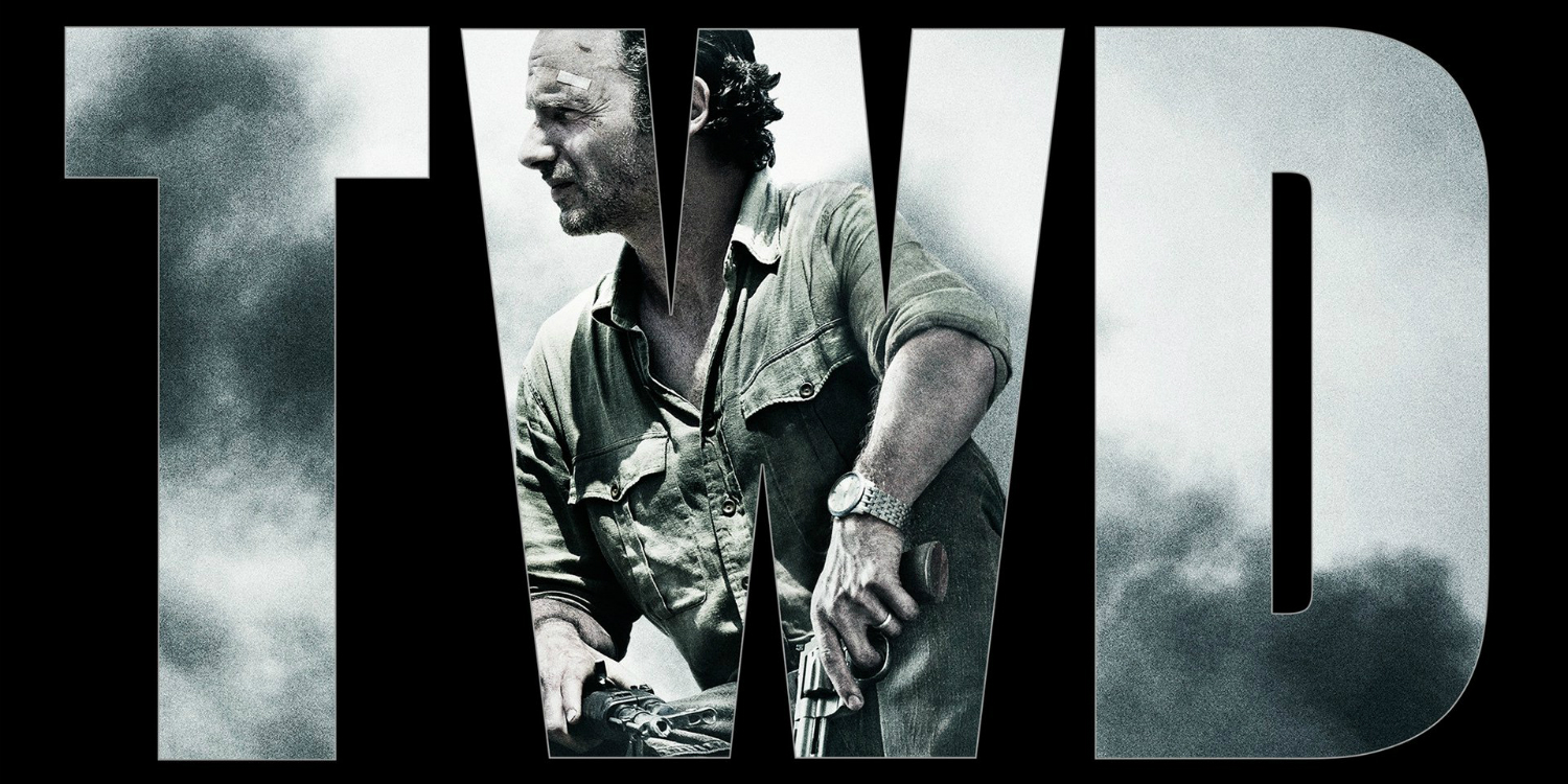 the-walking-dead_tv-shows