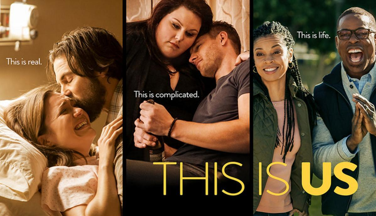this-is-us_tv-shows