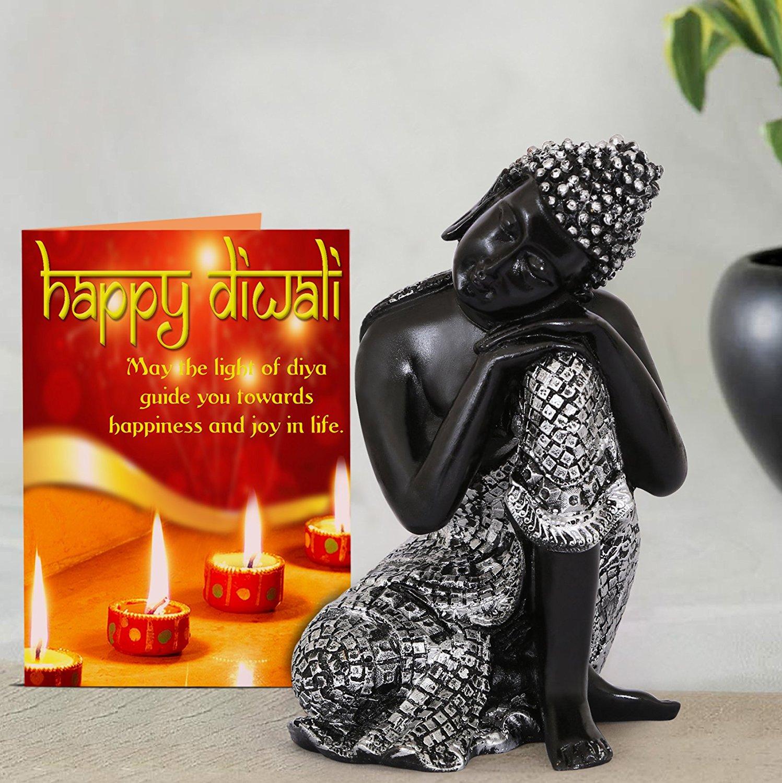 tiedribbons-buddha-idol-size-diwali-gifts