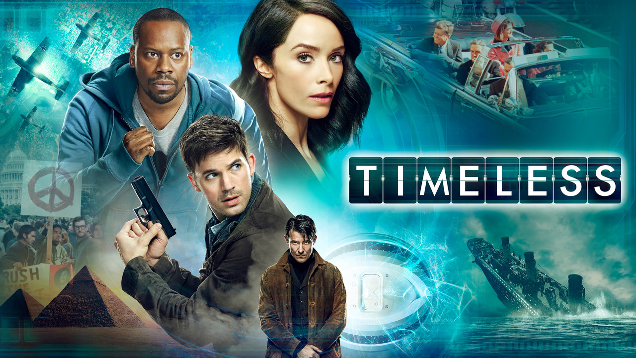 timeless_tv-shows