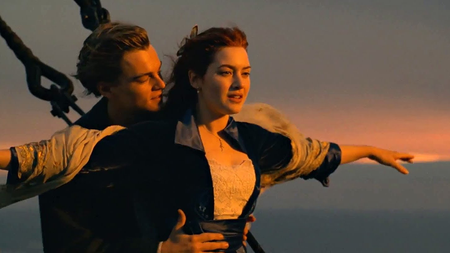 titanic-romance-movie
