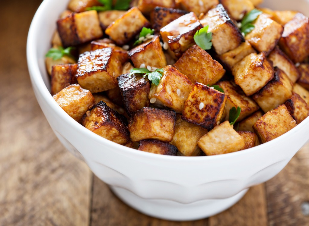 Superfoods-tofu_fatty-foods