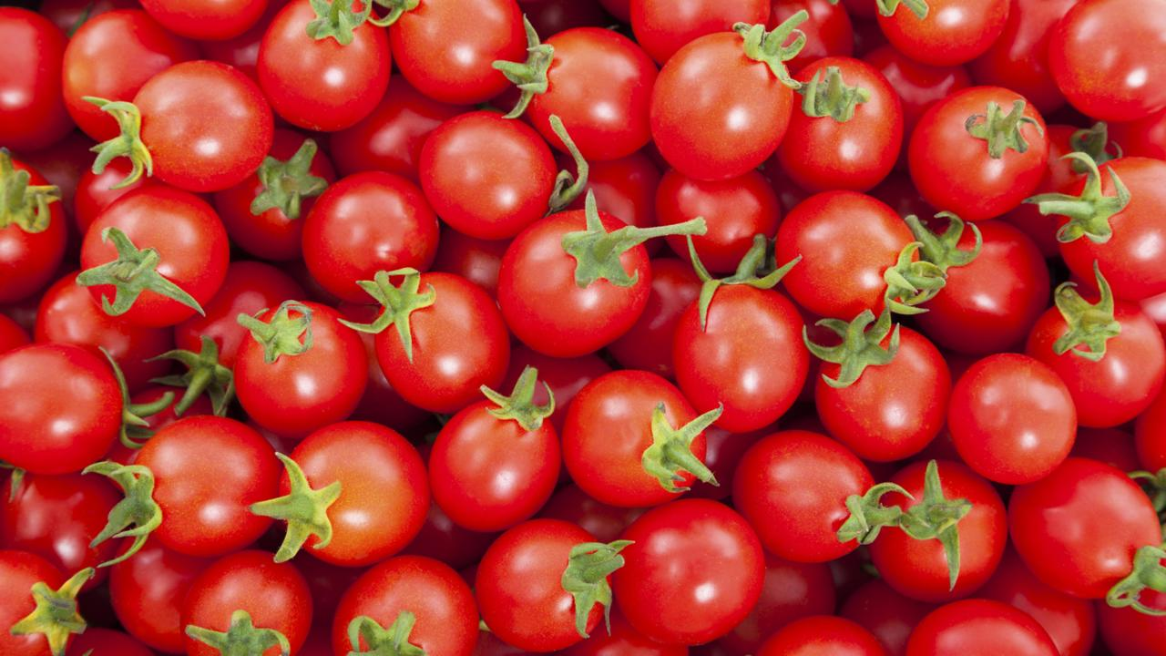 tomatoes_healthy-foods