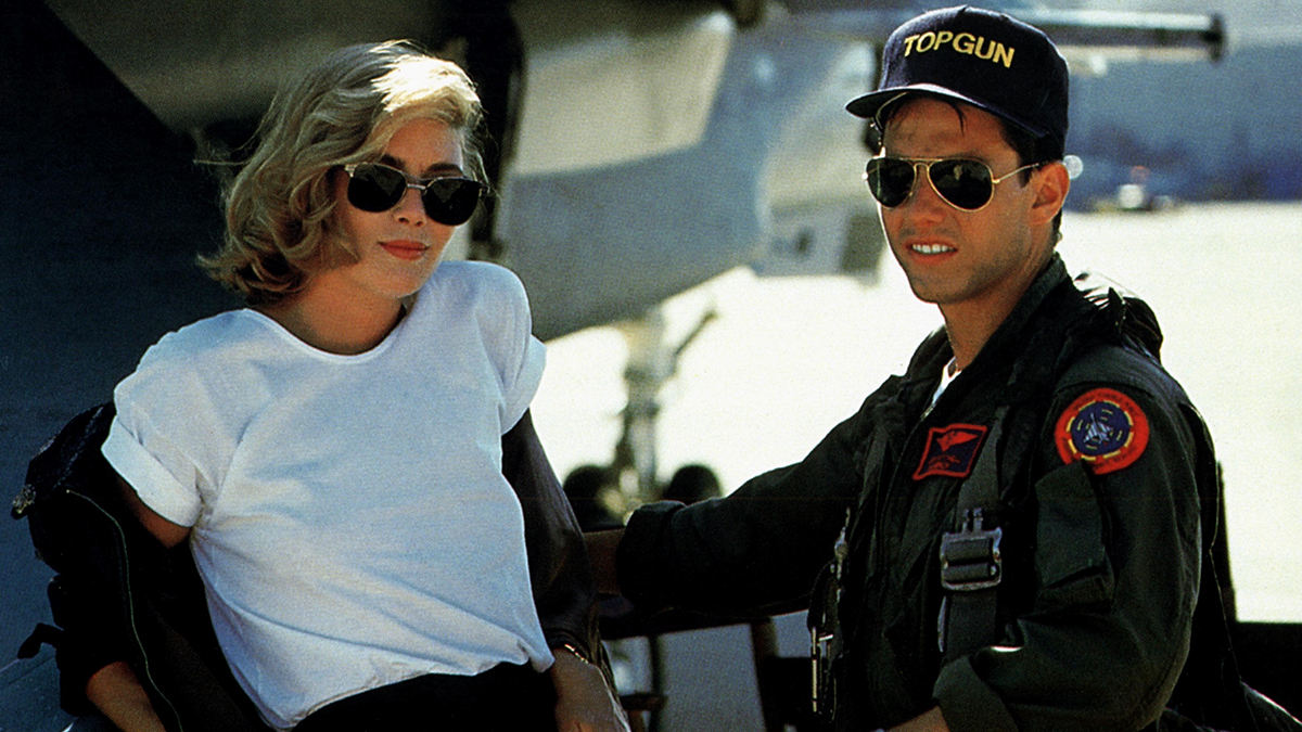 top-gun-romance-movie
