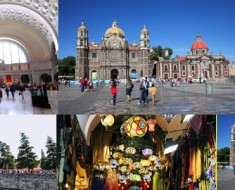 tourist-attractions-around-the-world
