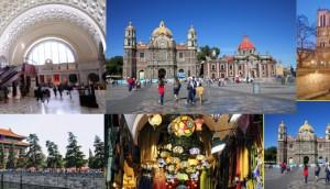 tourist-attractions-around-the-world