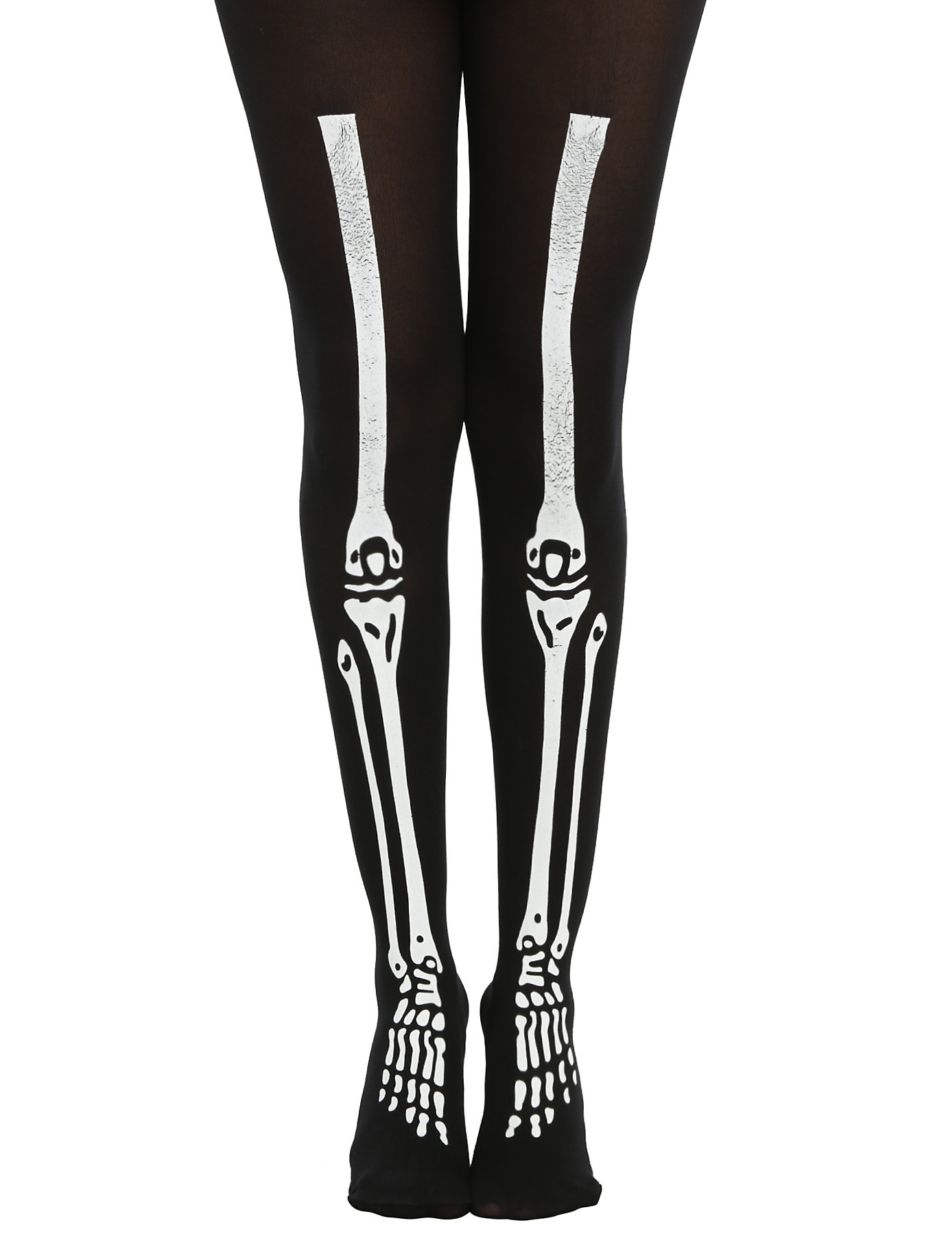 undead-tights_halloween-gifts