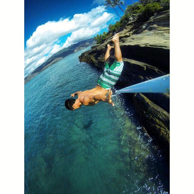 vacation-selfies_v11
