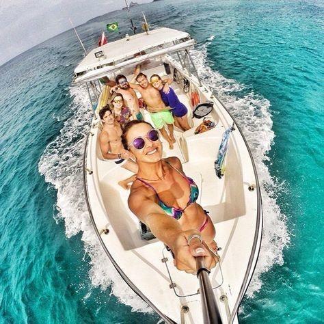 vacation-selfies_v5