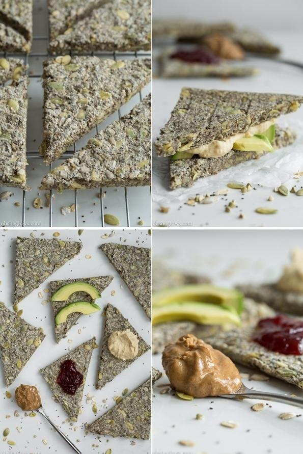 breakfast- recipe-vegan-gluten-free-super-power-chia-bread