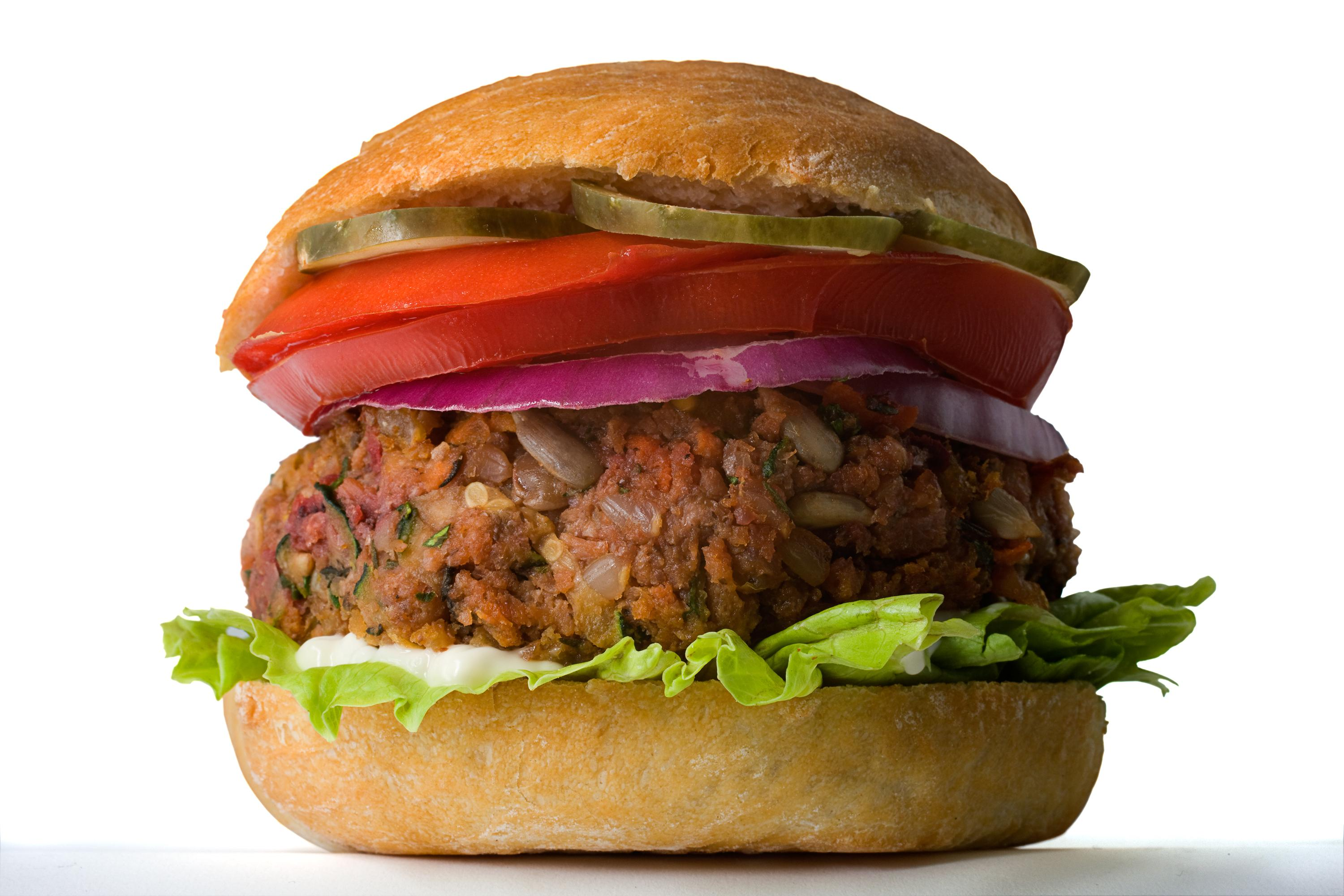Superfoods-veggie-burgers_fatty-foods