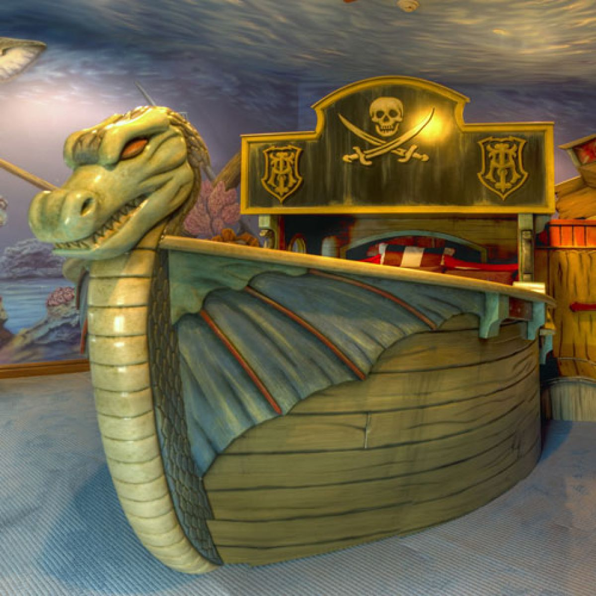 viking-ship-bed_gifts-for-kids