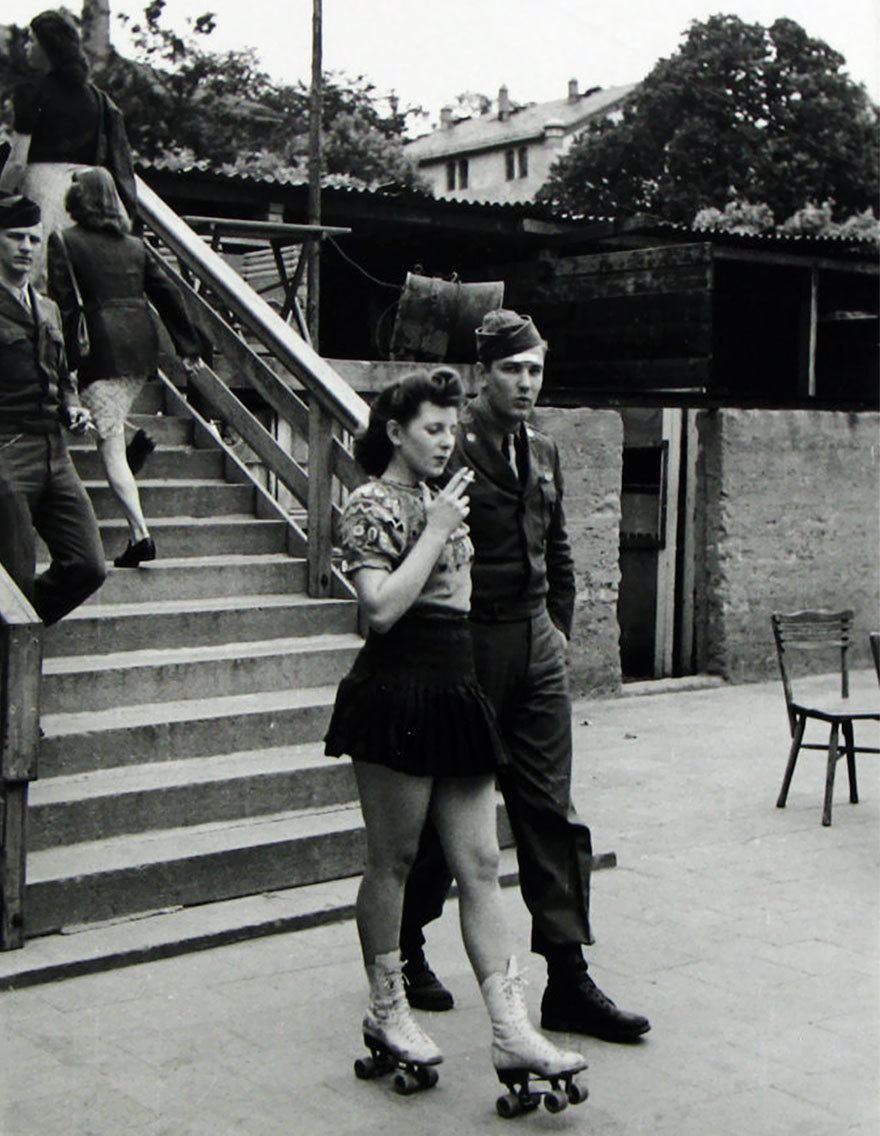 vintage-photos_v6