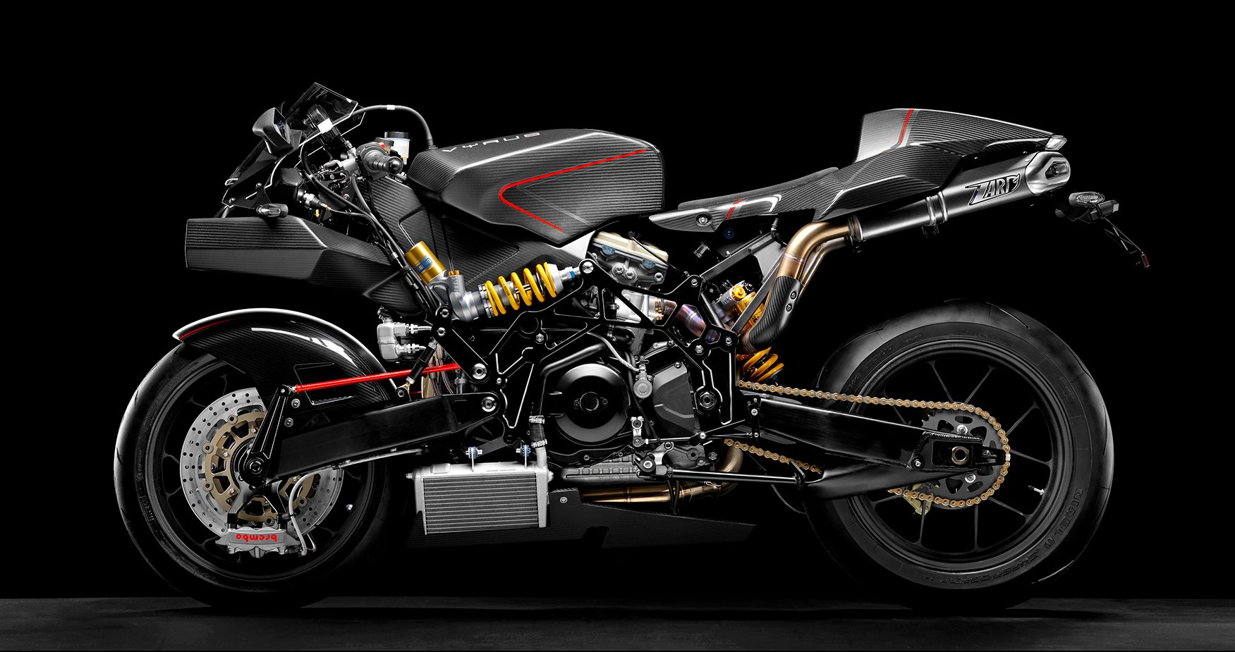 vyrus-987-c3-4v-110000_expensive-motorcycles