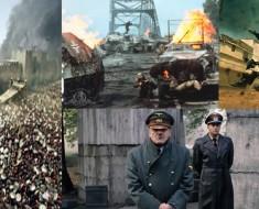 war-movies