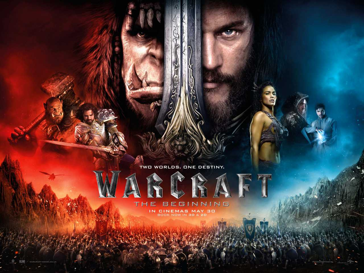 warcraft-the-beginning_trending-movies